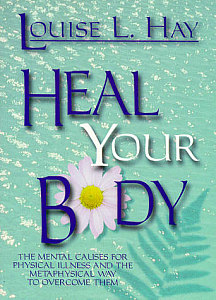 Heal Your Body #b011