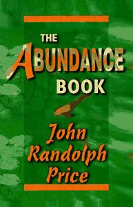 The Abundance Book #b101