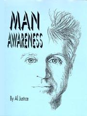 Man Awareness #b005